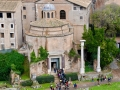 Rom-2019-17-Palatin-Forum-Romanum-0450