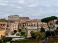 Rom-2019-17-Palatin-Forum-Romanum-0451