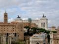 Rom-2019-17-Palatin-Forum-Romanum-0453