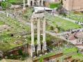 Rom-2019-17-Palatin-Forum-Romanum-0454