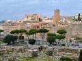 Rom-2019-17-Palatin-Forum-Romanum-0455