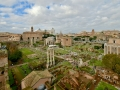 Rom-2019-17-Palatin-Forum-Romanum-0456