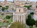 Rom-2019-17-Palatin-Forum-Romanum-0458