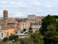 Rom-2019-17-Palatin-Forum-Romanum-0459