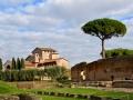 Rom-2019-17-Palatin-Forum-Romanum-0465