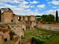 Rom-2019-17-Palatin-Forum-Romanum-0470