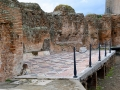 Rom-2019-17-Palatin-Forum-Romanum-0473