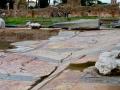 Rom-2019-17-Palatin-Forum-Romanum-0474