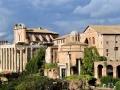 Rom-2019-17-Palatin-Forum-Romanum-0480