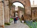 Rom-2019-17-Palatin-Forum-Romanum-0481