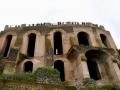 Rom-2019-17-Palatin-Forum-Romanum-0482