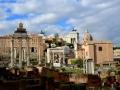 Rom-2019-17-Palatin-Forum-Romanum-0484