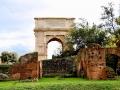 Rom-2019-17-Palatin-Forum-Romanum-0485