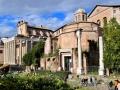 Rom-2019-17-Palatin-Forum-Romanum-0487