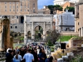 Rom-2019-17-Palatin-Forum-Romanum-0495