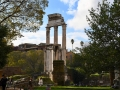 Rom-2019-17-Palatin-Forum-Romanum-0496