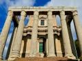 Rom-2019-17-Palatin-Forum-Romanum-0498