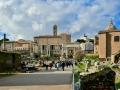 Rom-2019-17-Palatin-Forum-Romanum-0500