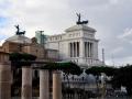 Rom-2019-17-Palatin-Forum-Romanum-0501