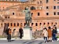 Rom-2019-18-Piazza-Venezia-0504