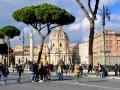 Rom-2019-18-Piazza-Venezia-0505