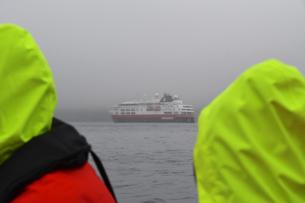11 Sued Georgien - BoatCruise 059