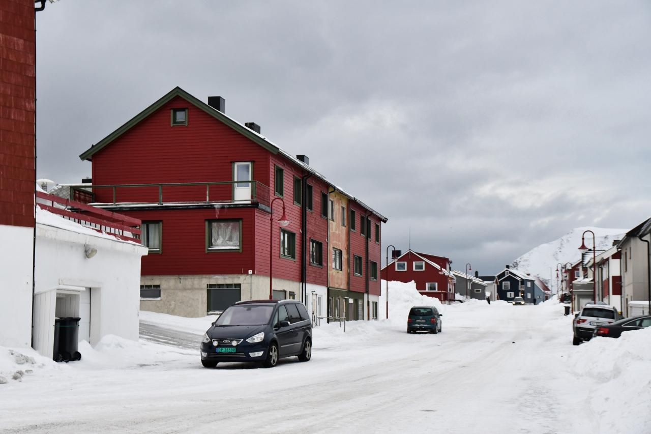 14-Honningsvag-0715
