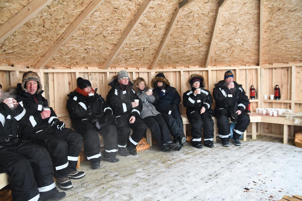 15-Kirkenes-Schlittenhunde-0907