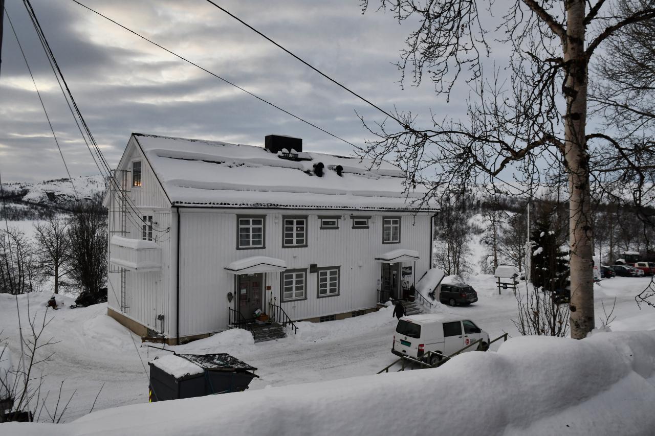 15-Kirkenes-Schlittenhunde-0947