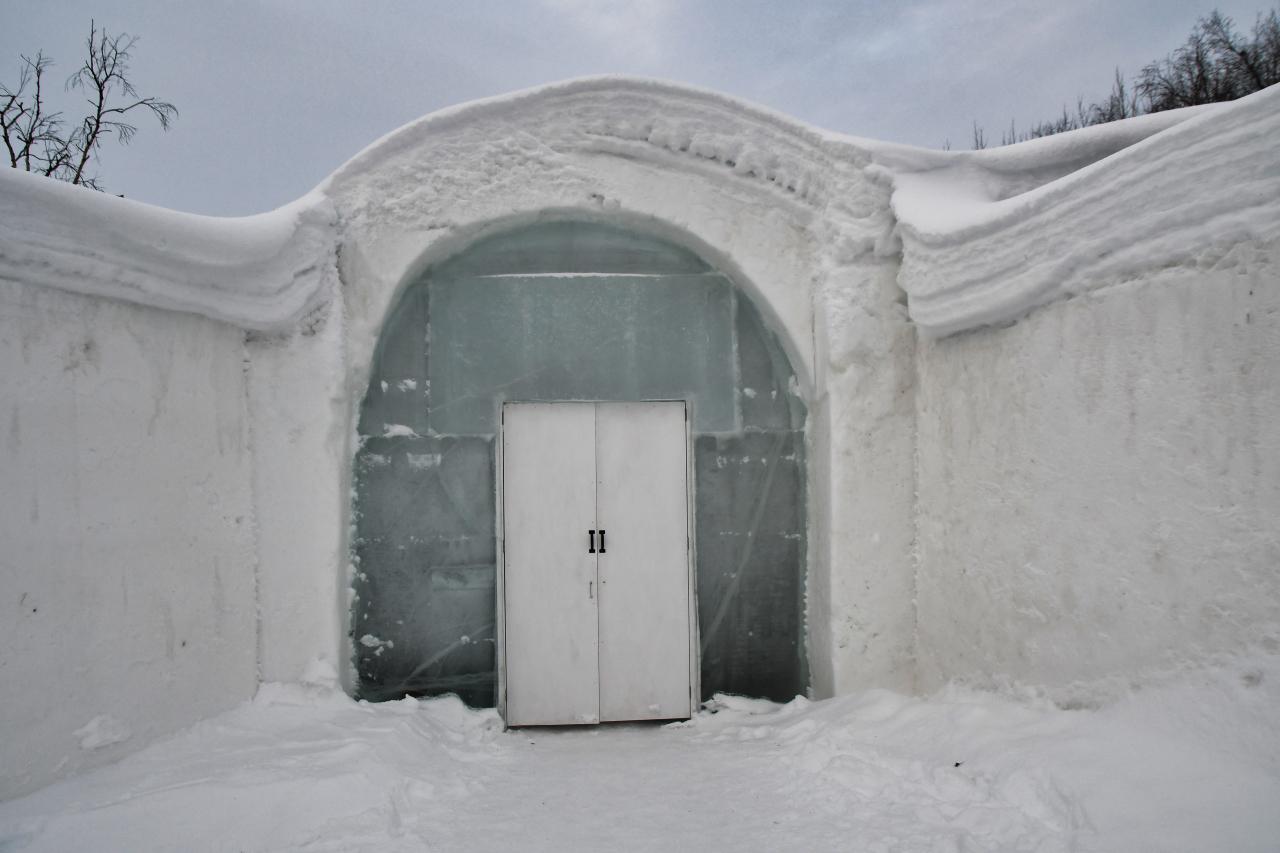 15-Kirkenes-Schlittenhunde-0950