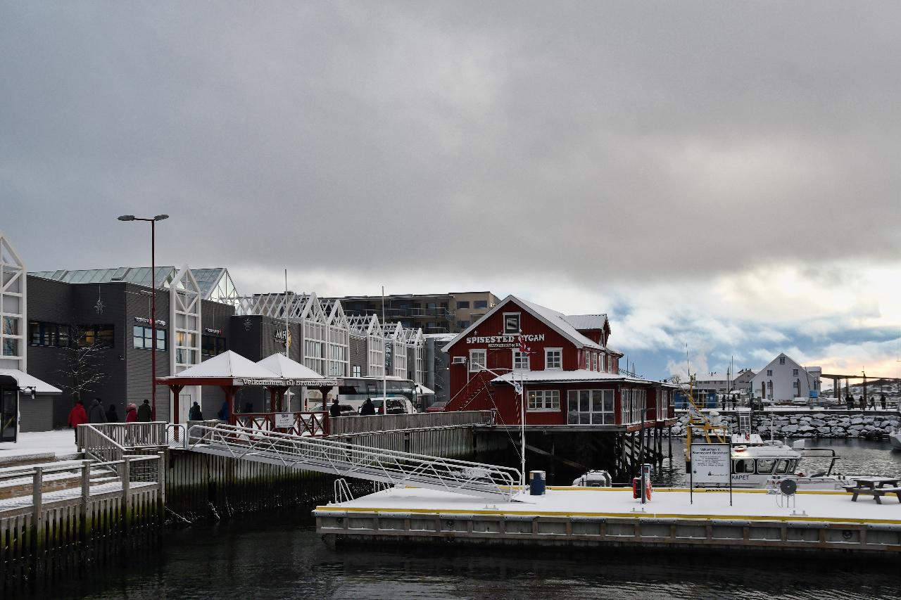 26-Brønnøysund-1387