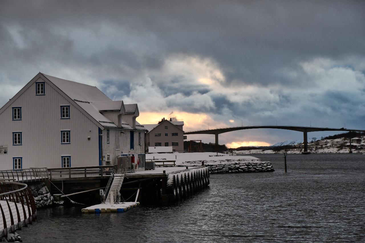 26-Brønnøysund-1393