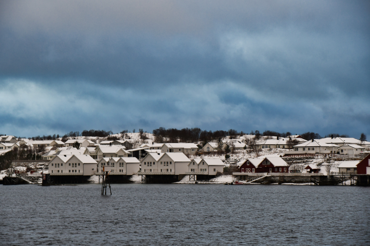 26-Brønnøysund-1394