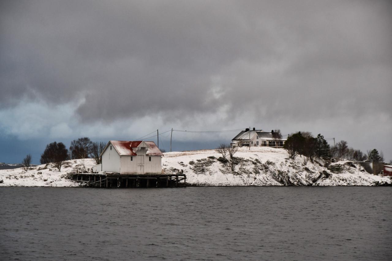 26-Brønnøysund-1395