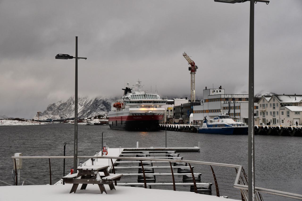 26-Brønnøysund-1396