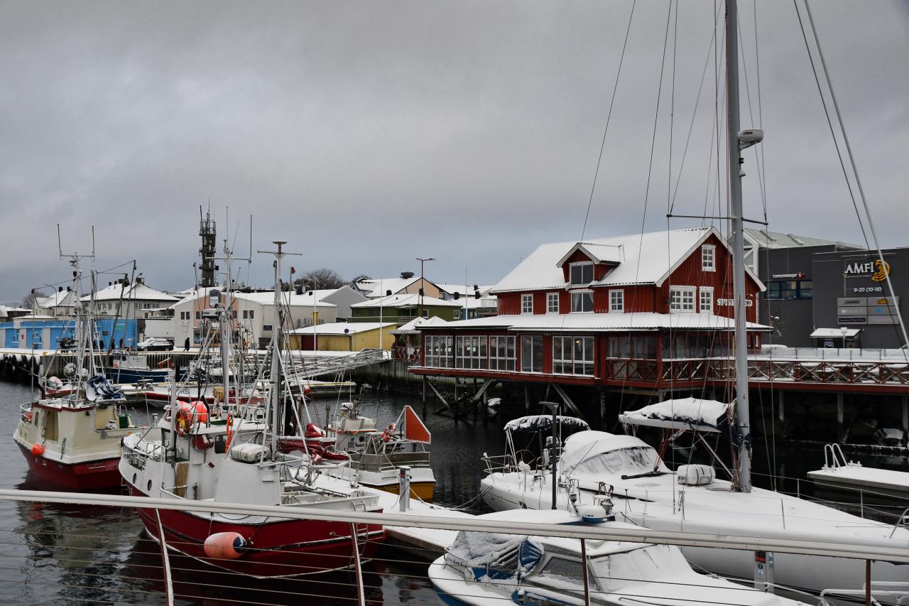 26-Brønnøysund-1397