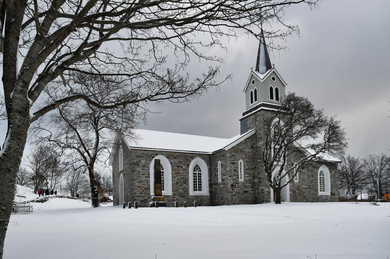 26-Brønnøysund-1415