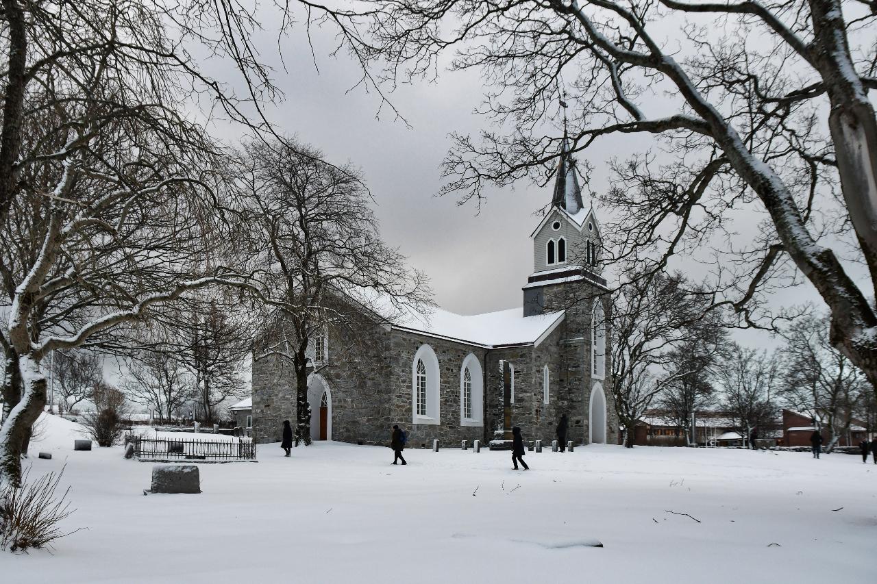 26-Brønnøysund-1416