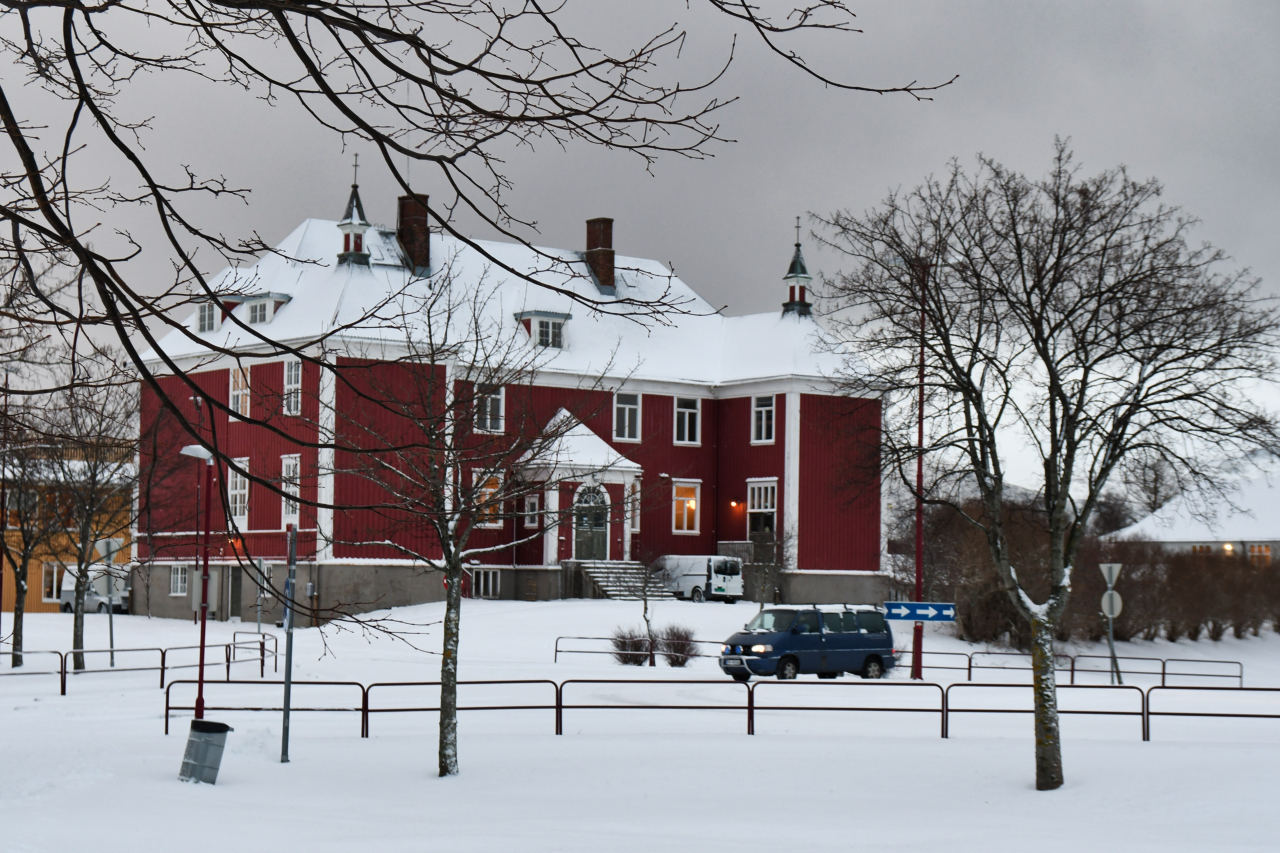 26-Brønnøysund-1420