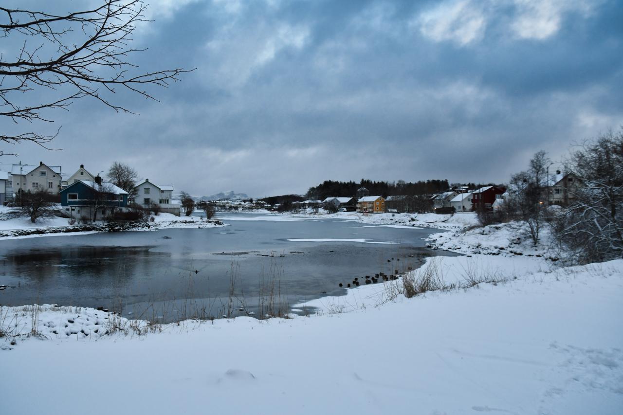 26-Brønnøysund-1428