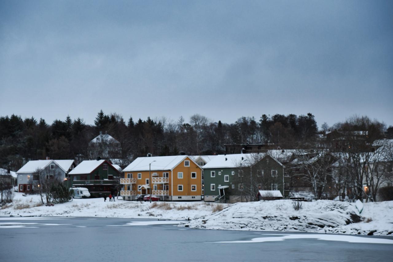 26-Brønnøysund-1433