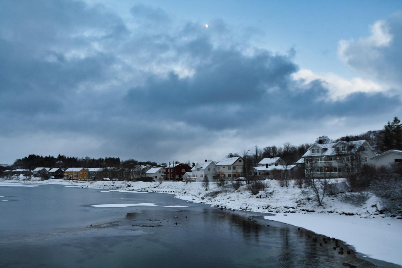 26-Brønnøysund-1435