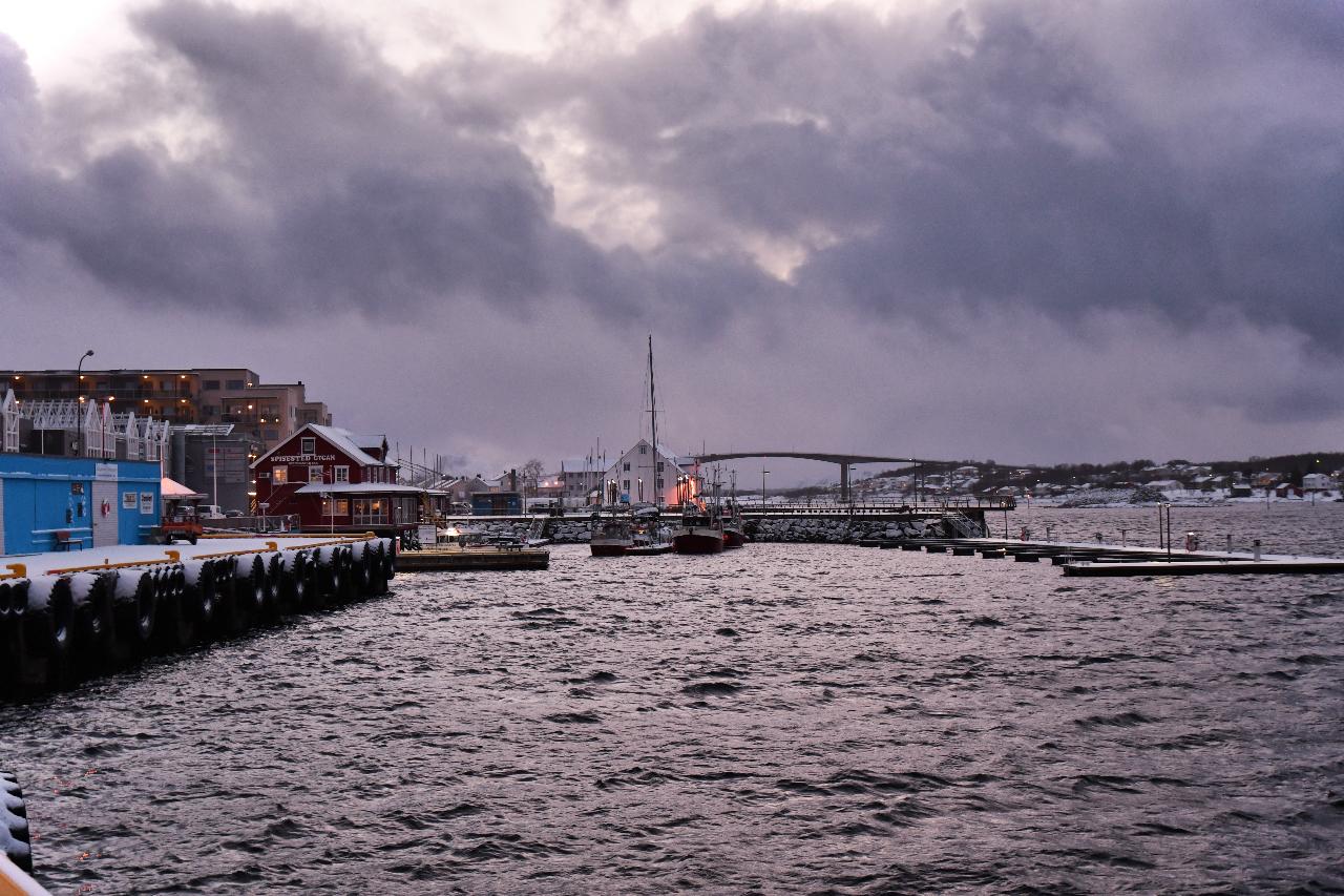 26-Brønnøysund-1442
