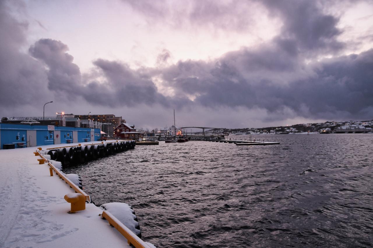 26-Brønnøysund-1443
