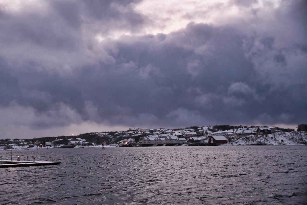 26-Brønnøysund-1444