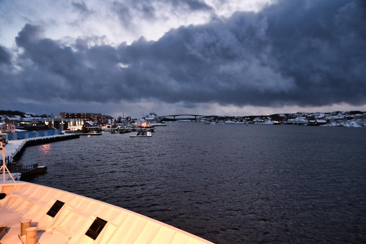 26-Brønnøysund-1448