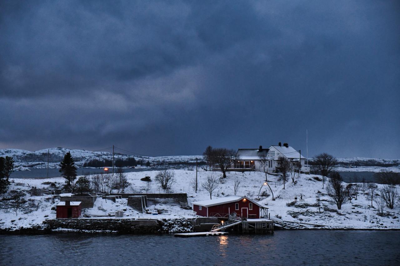 26-Brønnøysund-1449