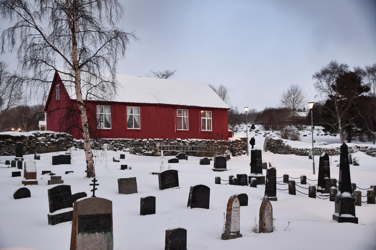 21-Harstad-1118