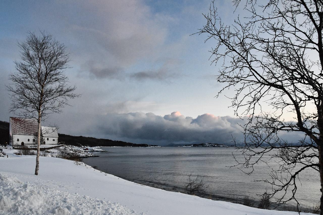 21-Harstad-1127