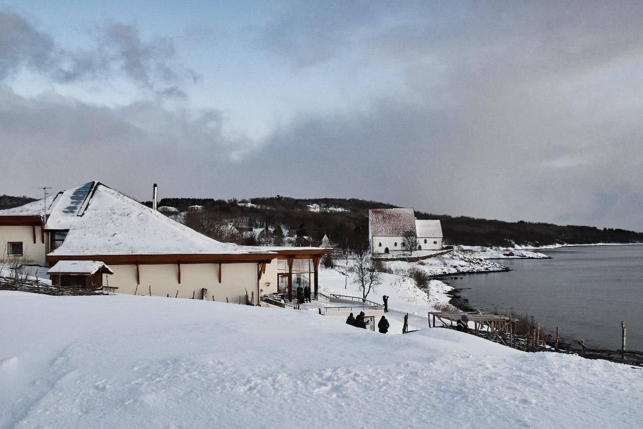 21-Harstad-1133